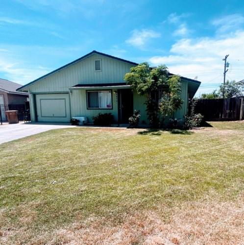 6859 Beth Circle, Winton, CA 95388