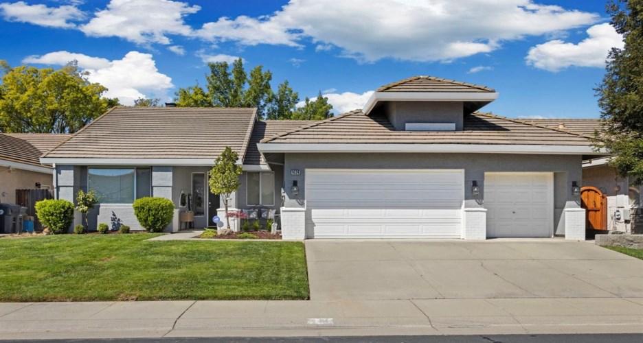 9524 Swanbrook Court, Elk Grove, CA 95758