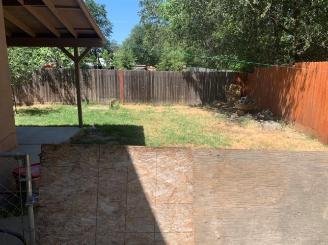 7629 Sycamore Drive, Citrus Heights, CA 95610