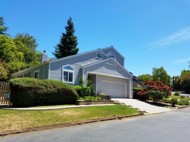 12323 Hidden Meadows Circle, Auburn, CA 95603