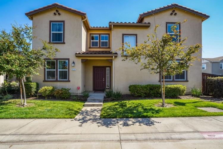 8120 Astaire Lane, Fair Oaks, CA 95628
