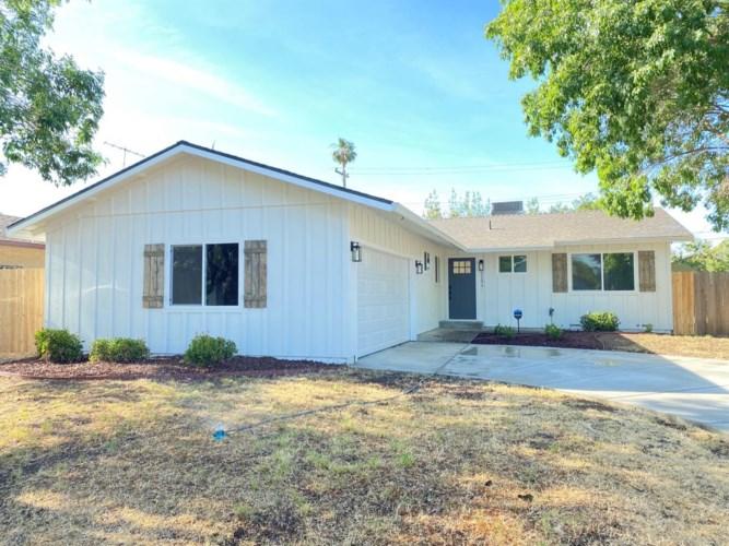 2191 Kirk Way, Sacramento, CA 95822