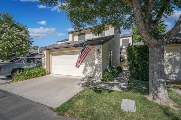 1123 Cedar Creek Drive  #2, Modesto, CA 95355