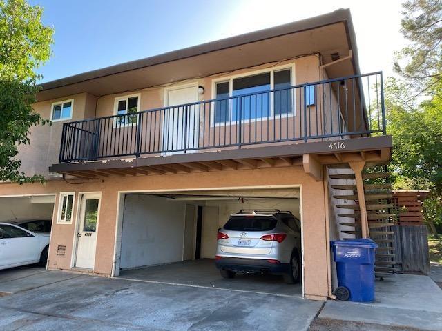 4716 Greenholme Drive  #4, Sacramento, CA 95842