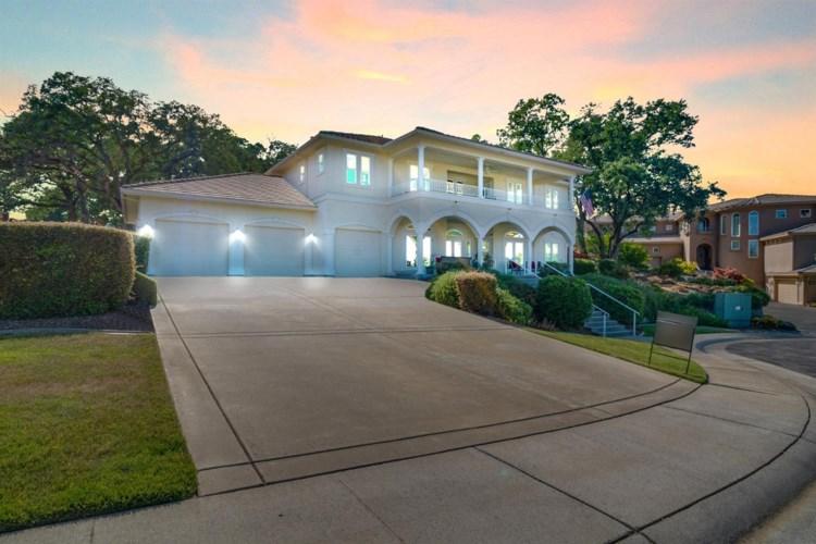 7304 Bermuda, Rancho Murieta, CA 95683
