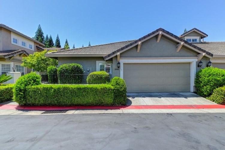 9904 Villa Granito Lane, Granite Bay, CA 95746