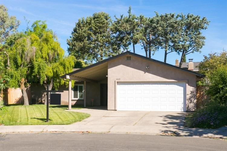 9139 Rutland Court, Stockton, CA 95209
