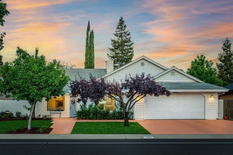 1425 Portola Valley Road, Yuba City, CA 95993