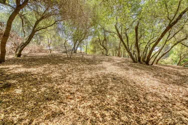 3700 Sudbury Road, Cameron Park, CA 95682