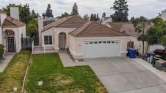 8858 Lemas Road, Sacramento, CA 95828