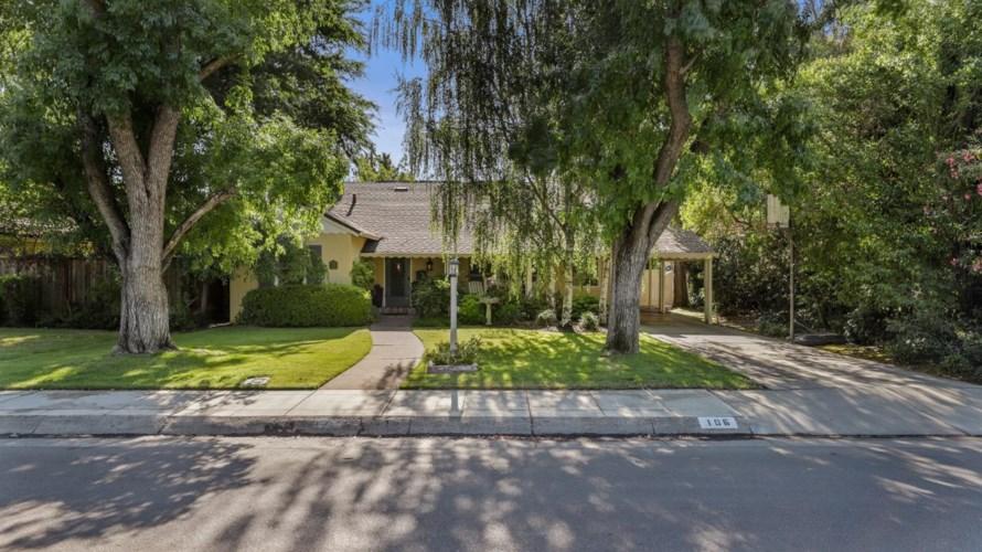 106 S ORANGE Avenue, Lodi, CA 95240
