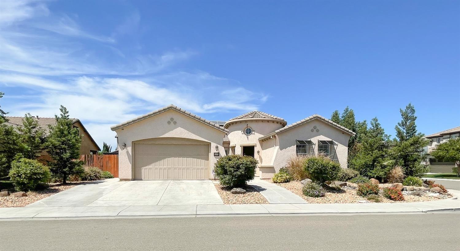 969 Glen Abbey Drive , Manteca, CA 95336