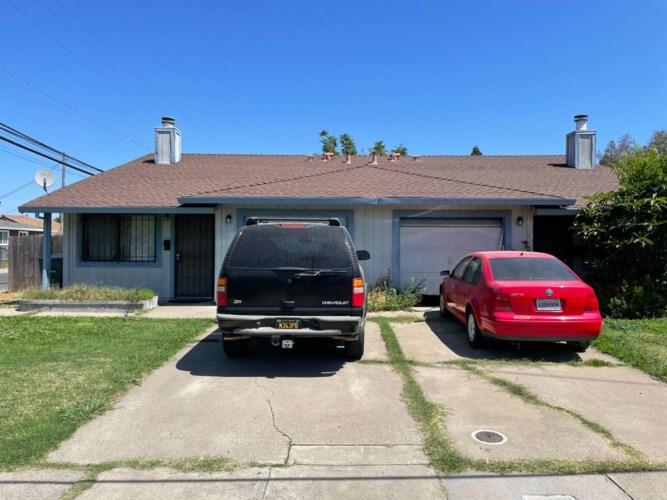 7301 17th Avenue, Sacramento, CA 95820