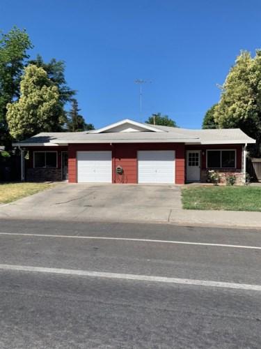 1706 6th Street, Woodland, CA 95695