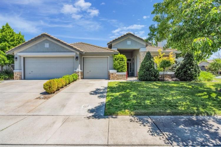 3266 Port Pacific Lane, Elk Grove, CA 95758