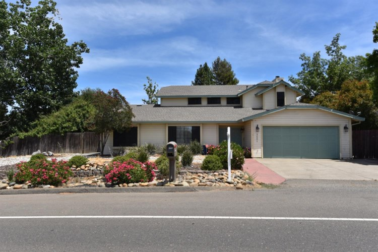 2601 Bass Lake Road, Cameron Park, CA 95682