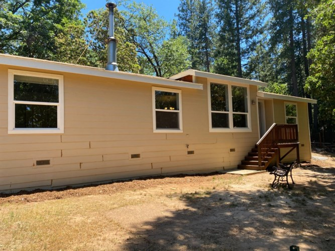 3985 Stope Drive, Placerville, CA 95667