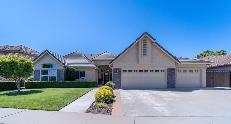 2024 Kendall Avenue, Modesto, CA 95355