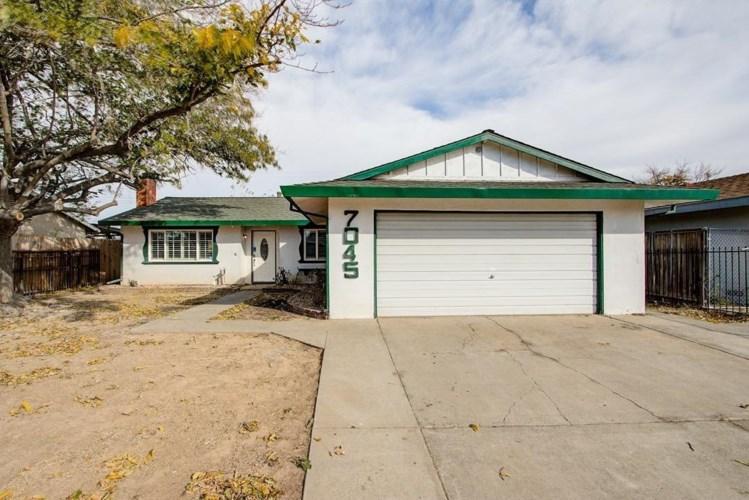 7045 Farmington Way, Sacramento, CA 95828