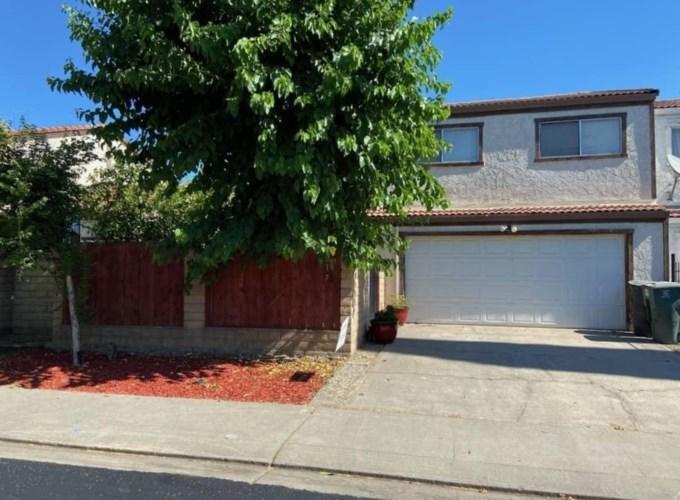 2217 Jason Way, Modesto, CA 95350