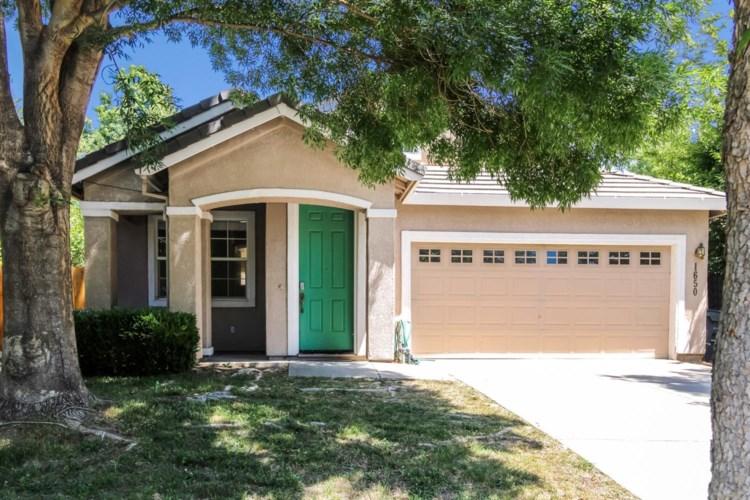 1650 Fathom Place, West Sacramento, CA 95691