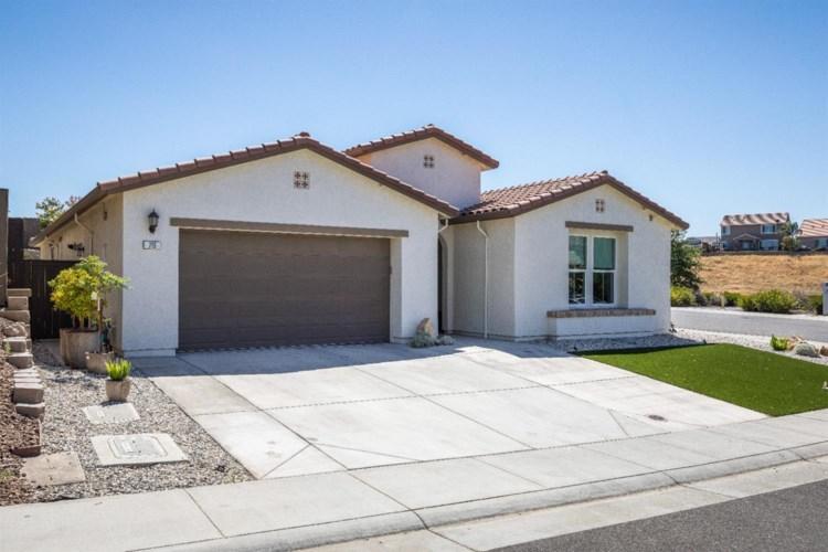 719 Gray Dawn Drive, Rocklin, CA 95765