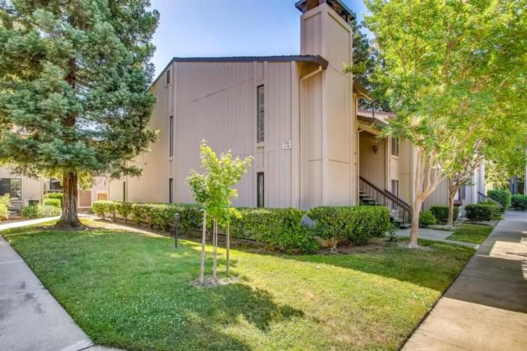 7711 Juan Way  #13B, Fair Oaks, CA 95628