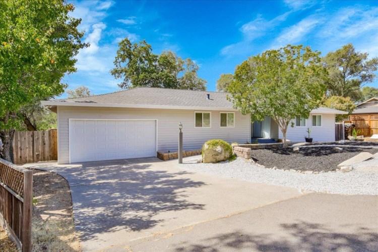 4010 Creekview Court, Rocklin, CA 95677