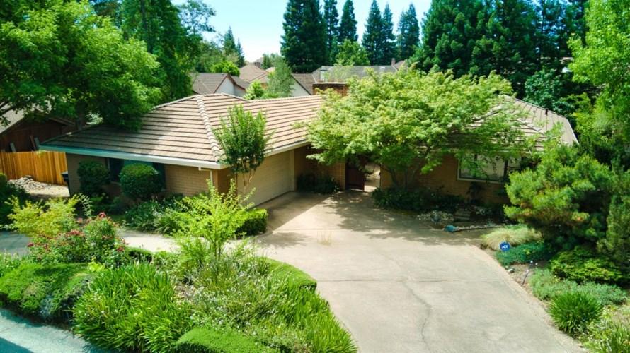 100 Grey Canyon Drive, Folsom, CA 95630