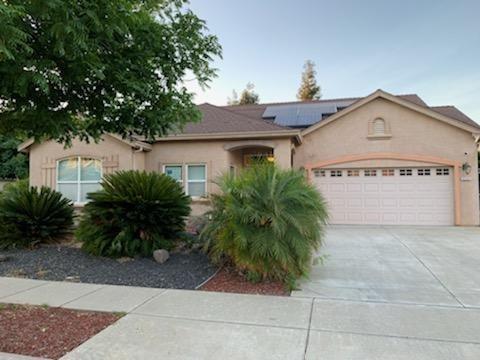 3241 Lemmons Street, Riverbank, CA 95367