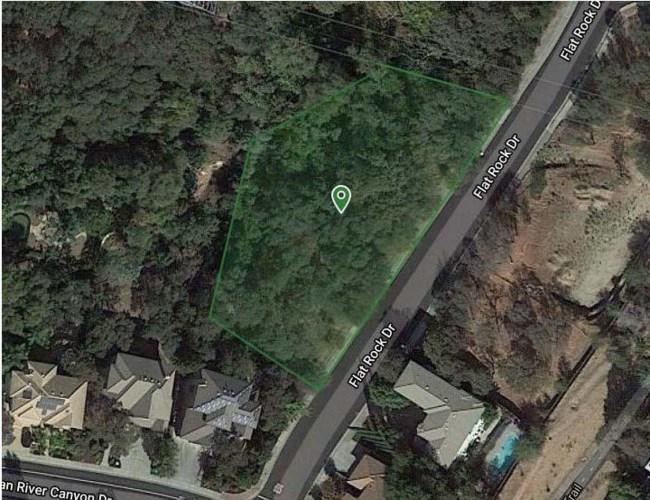 119 Flat Rock Drive, Folsom, CA 95630