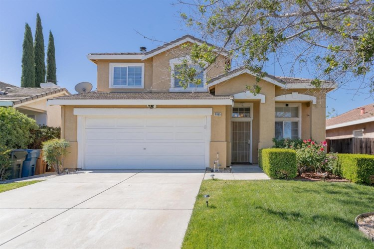 4965 Stonewood Way, Antioch, CA 94531