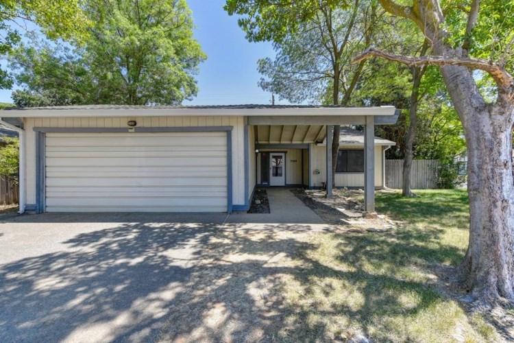 3569 Lindenwood Way, Sacramento, CA 95826
