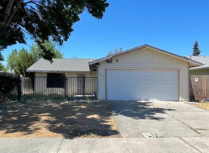 2613 Claridge Lane, Stockton, CA 95210