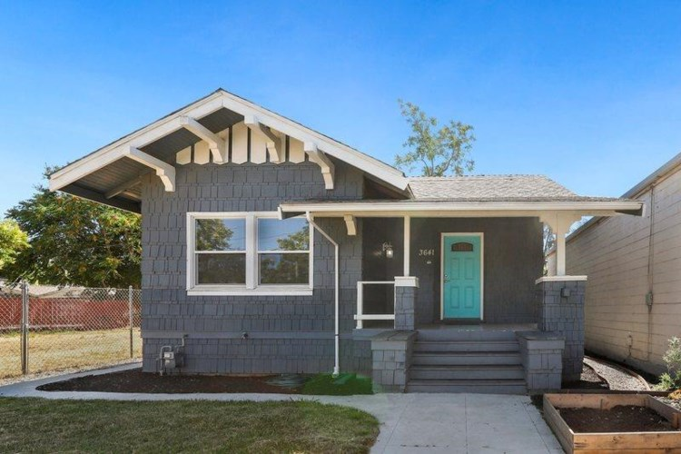 3641 Stockton Boulevard, Sacramento, CA 95820