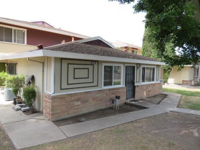 7320 Franklin Boulevard  #1, Sacramento, CA 95823