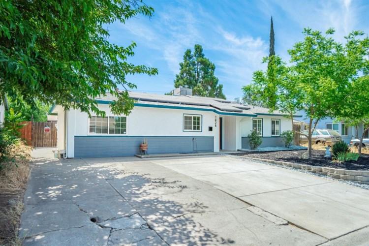 1424 Sebastian Way, Sacramento, CA 95864