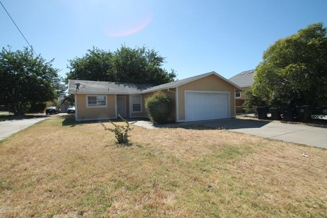 7021 Woodbine Avenue, Sacramento, CA 95822