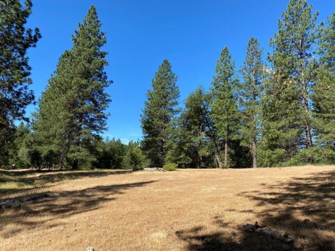 0 Swiss Ranch Road, Mountain Ranch, CA 95246