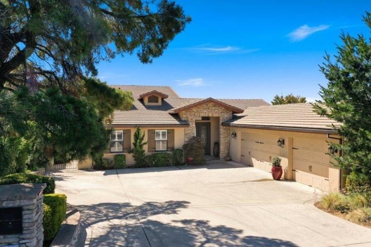 7770 Sierra Drive, Granite Bay, CA 95746