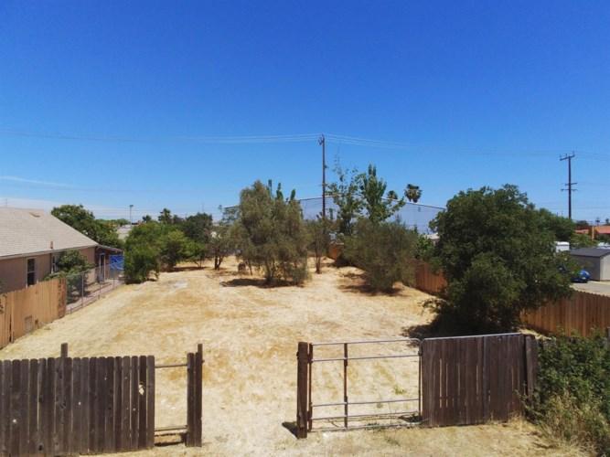 6401 Requa Way, Sacramento, CA 95823