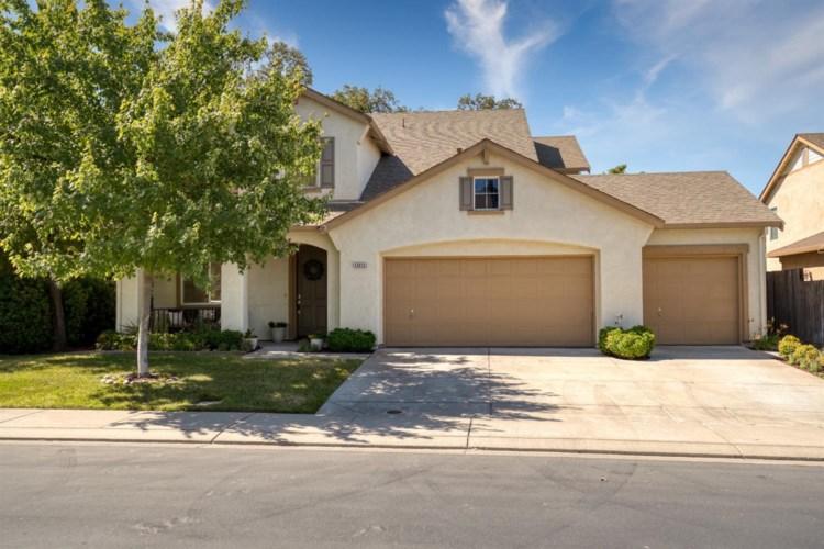 13212 Rivercrest Drive, Waterford, CA 95386
