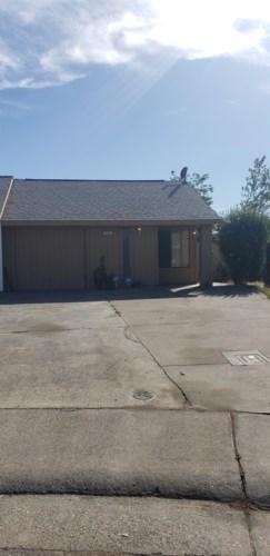 8540 Oxford Hill Court, Sacramento, CA 95828