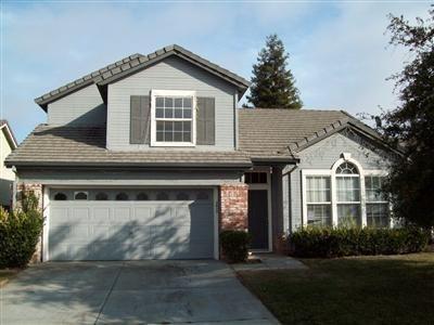 3832 Ews Woods Boulevard, Stockton, CA 95206