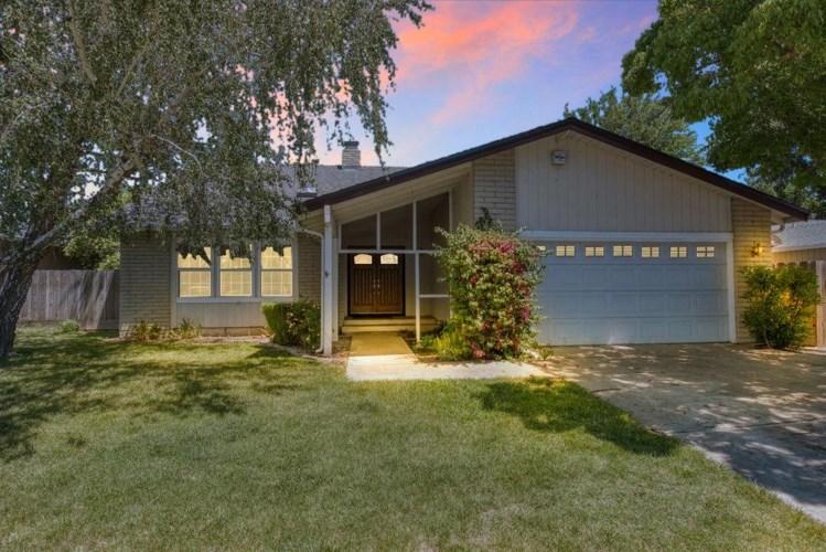 1613 Pecos Circle, Stockton, CA 95209