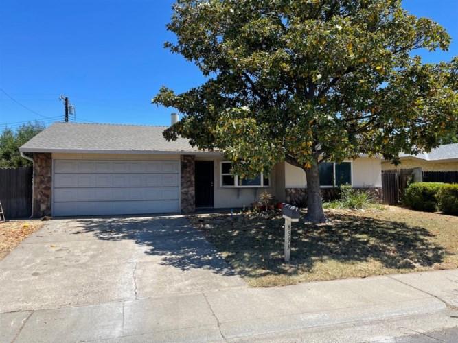 8553 Elaine Drive, Sacramento, CA 95828