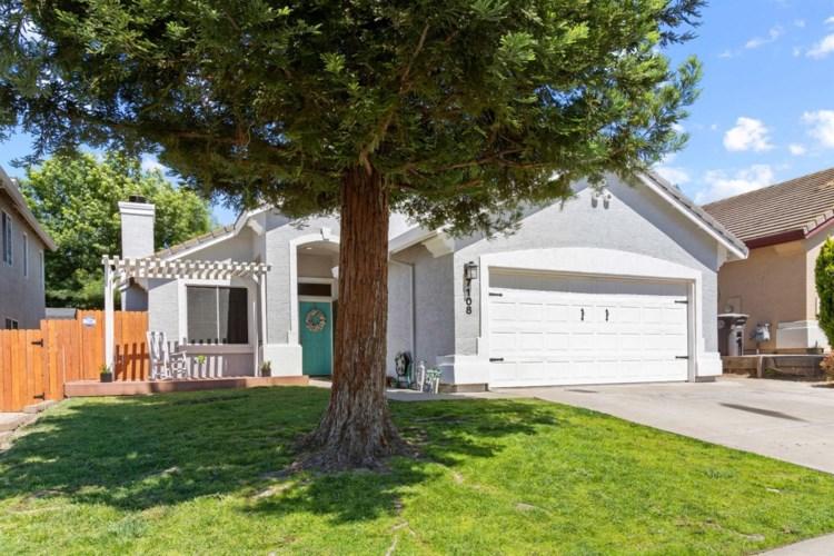 7108 Ryan Taylor Way, Citrus Heights, CA 95621