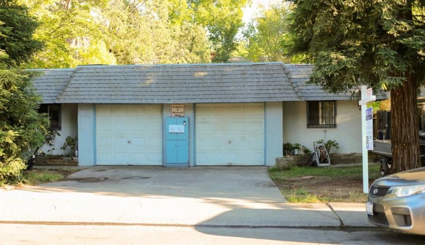 7664 San Simeon Drive, Citrus Heights, CA 95610