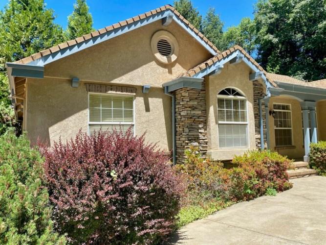 14168 Greenwood Circle, Nevada City, CA 95959