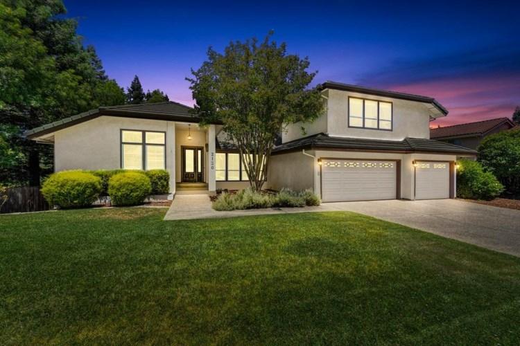 2120 Amherst Way, El Dorado Hills, CA 95762